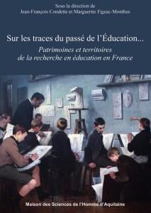 Sur les traces du passé de l'éducation